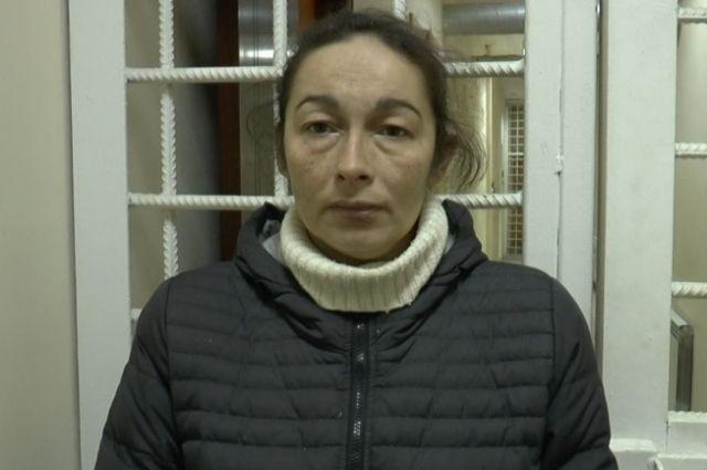 Мошенницы— «коммунальщицы» вынесли издома ярославской пенсионерки 500 тыс руб.