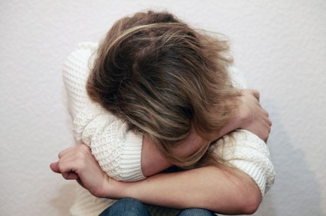 ВКунгуре ВИЧ-инфецированый наркоман изнасиловал 15-летнюю девочку