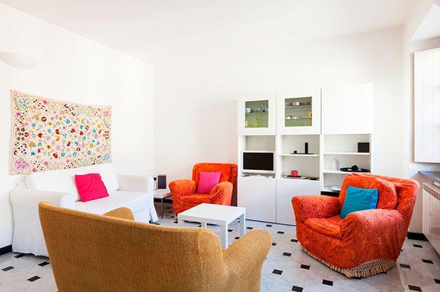 Изображение - Как сделать перепланировку квартиры законно e494de9712bb76673710a764c3507ecc