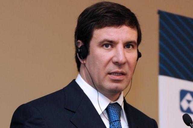 Адвокат челябинского экс-губернатора Юревича сообщил об обысках у него дома
