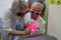 Рак кожи назван самым распространенным онкозаболеванием в Калининграде.