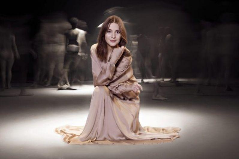 Martina Bárta - My Turn (Чехия)