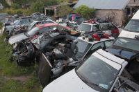 В Багратионовске вынесли приговор подросткам, угнавшим за ночь 4 машины.