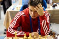 На соревнование приедут команды из Китая, США, Украины, Египта и других стран.