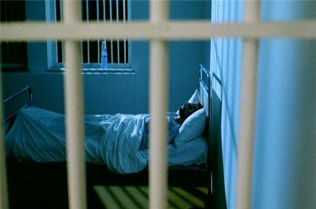 Убивший соседа мужчина будет принудительно лечиться впсихбольнице