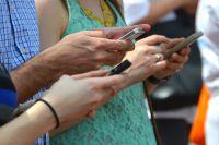 Мобильные устройства лежат в кармане практически каждого россиянина. Однако соотечественники всегда хотят новую игрушку.