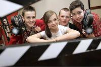Существует барьер недоверия к новосибирскому киноделу