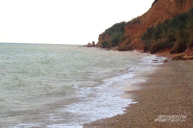 Крымские немцы отреагировали назапрет МИД ФРГ непосещать полуостров