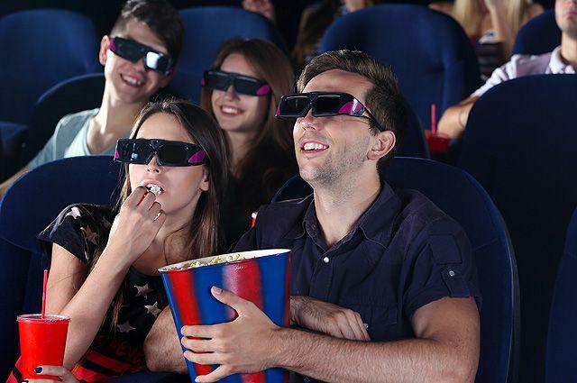 Поход в кино: как сэкономить на билетах и какие права есть у зрителей