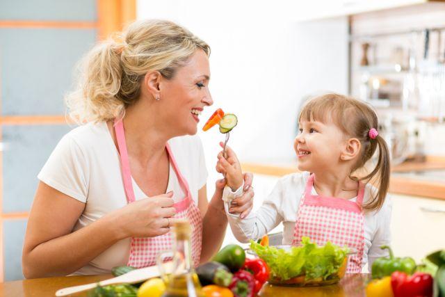 худеют все спецпроект телепередачи здоровье с е малышевой диеты