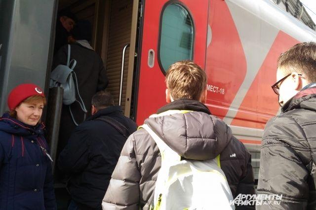Казань примет 58 000 болельщиков вдни Кубка конфедераций