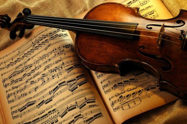 Музыкальная терапия способствовала уменьшению болей на один пункт по визульно-аналоговой шкале измерения