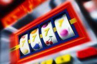 В Оренбурге закрыто очередное виртуальное казино