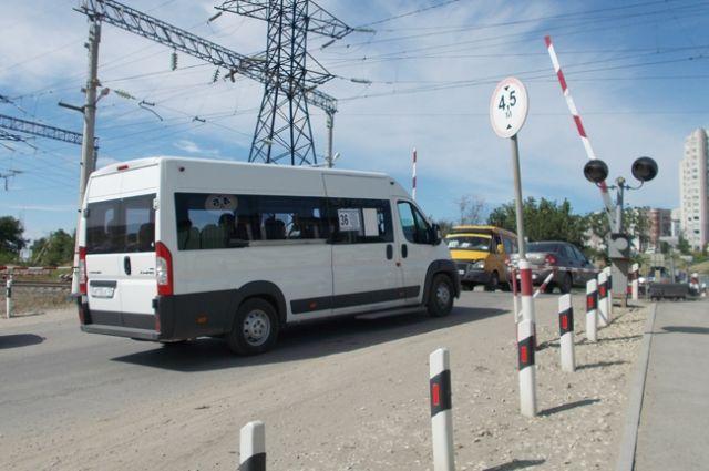 По предварительной оценке, стоимость арестованного имущества составила 300 тыс. рублей