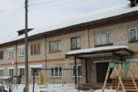 Задолженность собственников за коммунальные услуги достигла полумиллиона рублей.
