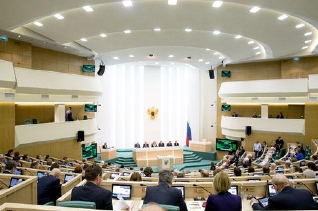 В государственной думе сообщили оподаче всеми депутатами сведений одоходах