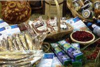 Ямал предложит свою сельхозпродукцию китайским потребителям.