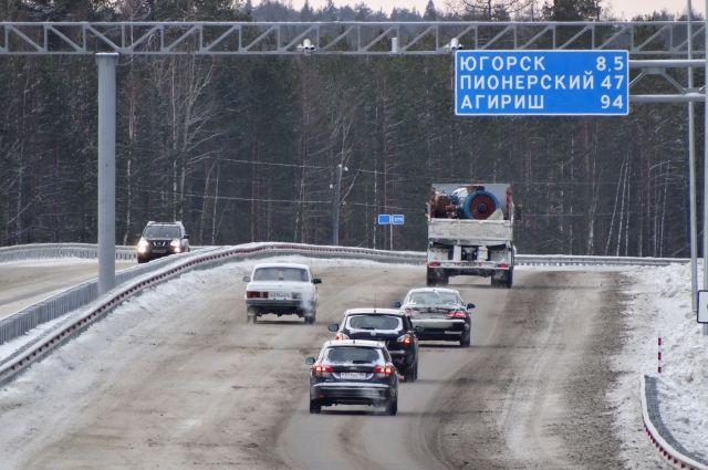 На работы затратят более 87 миллионов рублей.