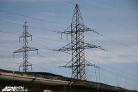 Энергетики Калининграда усилят охрану объектов из-за пожароопасного сезона.