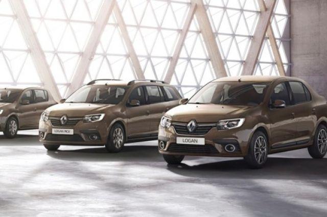 Весной продажи наукраинском автомобильном рынке увеличились практически наполовину