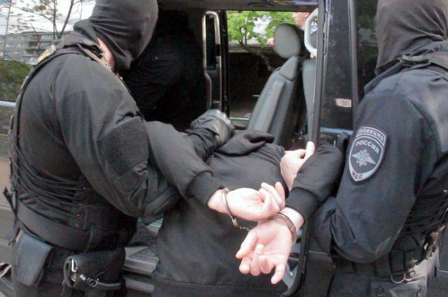 По 11 лет проведут в тюрьме жители Прегольского за убийство и поджог друга.