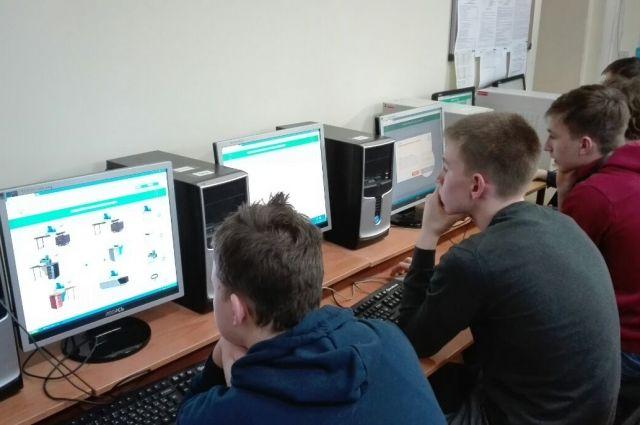ВЯрославской области стартовала неделя безопасного поведения вweb-сети Интернет
