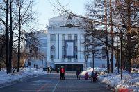 Президент России рассказал, что хорошо знает о пермском театре и хореографическом училище, которое готовит артистов мирового уровня.