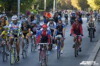 В Калининграде в день открытия велосезона перекроют часть улиц.