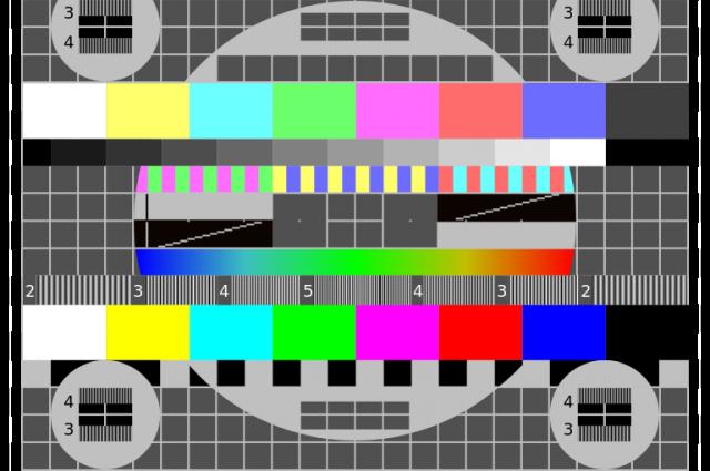 Госкино запретило показ вУкраинском государстве русского сериала «Понаехали тут»