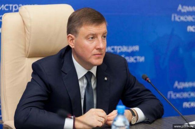 EC выразил сожаления всвязи совзрывом в северной столице