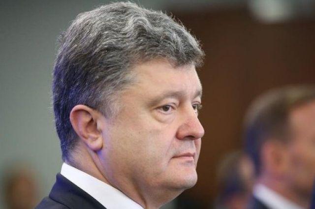 МВФ утвердил $1 млрд для Украинского государства