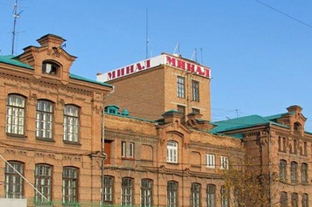 Названа сумма перезапуска минусинского ликеро-водочного завода «Минал»