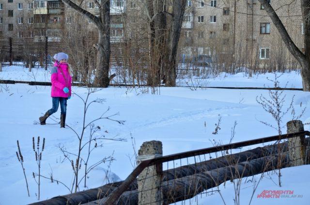 На Ямале дети-сироты сами могут решить, оставаться им в округе или переехать жить в Тюмень.