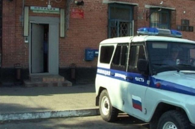 Казанец, которого избили участковый прежнего ОП «Дальний», обратился вЕСПЧ