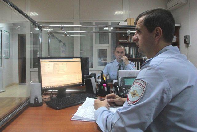 Нижегородская пенсионерка отдала 600 тыс. руб. мошеннице за«снятие порчи»