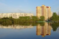 Якушев: Тюменская область полностью готова к паводку