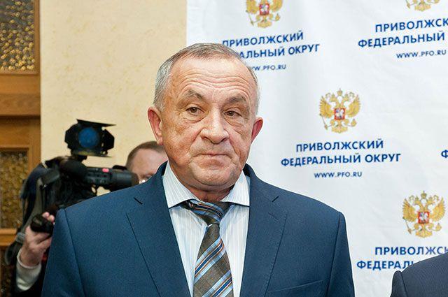 Новости украины от lb.на