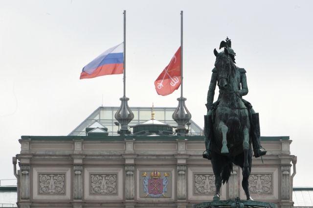 Алексей Даничев  РИА