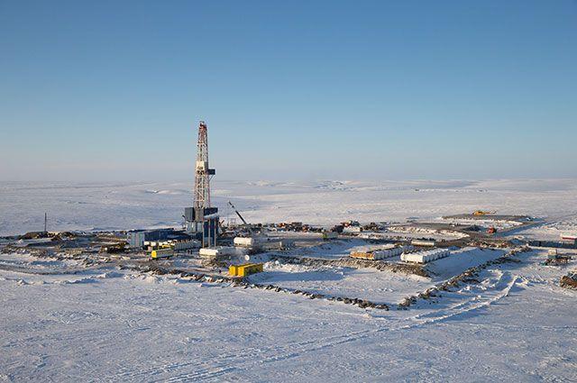 ФАС выдала предупреждения «Лукойлу», «Роснефти» и«Газпром нефти»