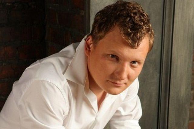Михаил Бублик выступает на лучших концертных площадках страны.