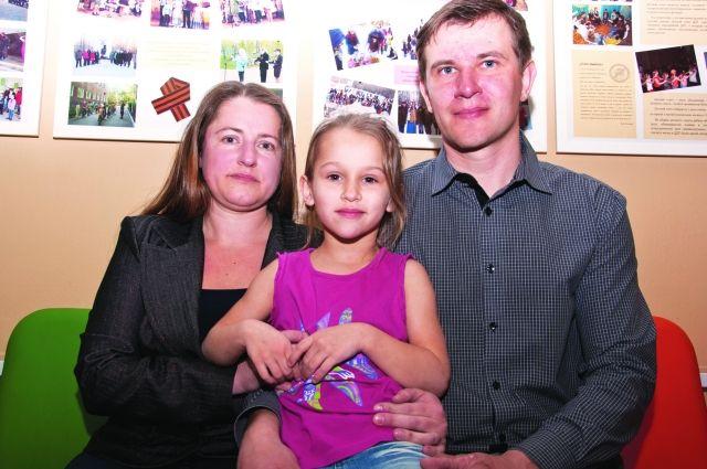 Инна, Денис и Ольга загоруйко - лучие из лучших.