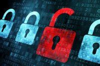 Россия совершила против Украины более 7 тыс. кибератак