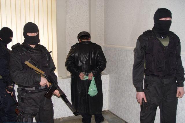 Только по оконченным уголовным делам удалось возместить ущерб в бюджеты разных уровней в размере более 511 млн рублей.