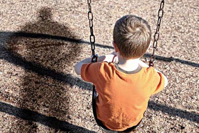 11-15-летние дети могли быть жертвами насильника.
