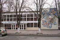 Когда-то на этом месте в Ростове был  Храм Благовещения Пресвятой Богородицы.