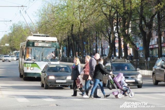 Проект изменений по льготным проездным  предполагает 40-процентную скидку при покупке проездного документа на 60, 90 и 120 поездок в месяц.