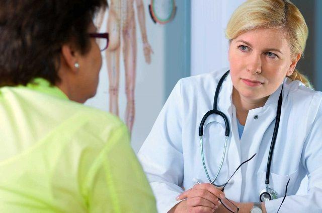 Обратиться за помощью к врачам специалистам может любой пензенец.