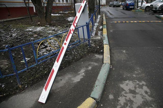 В этом году Киевсовет намерен выделить 100 миллионов гривен на ремонт дворов