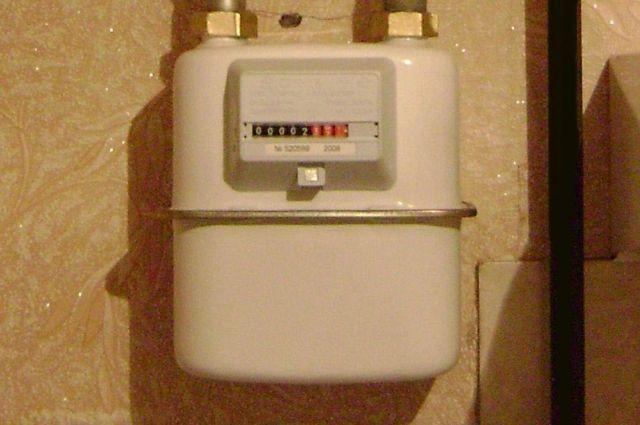 Больше 50 компаний вРостове остались без газа из-за задолженности Ростов-на-Дону