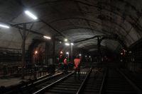 Нижегородское метро